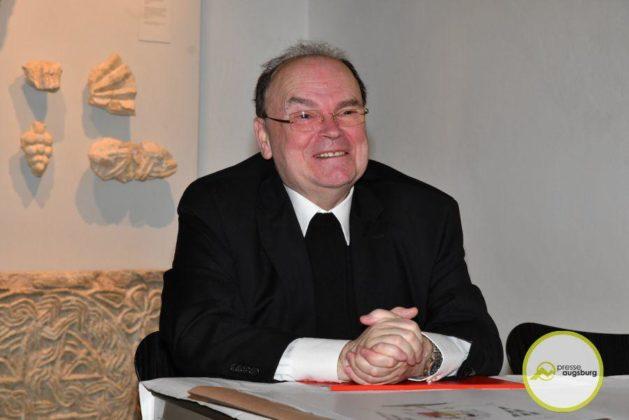 2020 03 06 Wappen Dr. Bertram Meier 14 Von 21