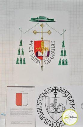 2020 03 06 Wappen Dr. Bertram Meier 18 Von 21