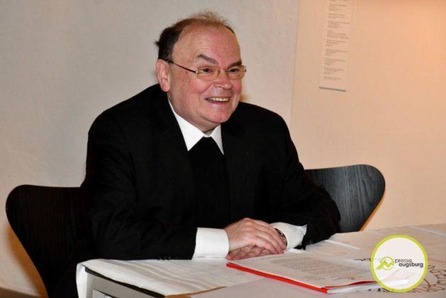 2020 03 06 Wappen Dr. Bertram Meier 2 Von 21