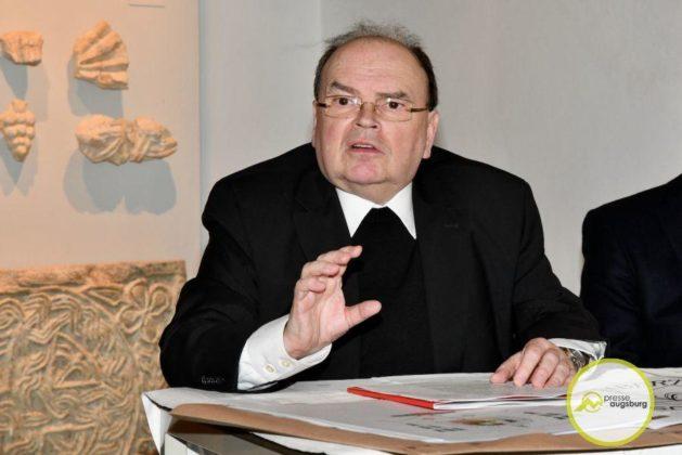 2020 03 06 Wappen Dr. Bertram Meier 6 Von 21