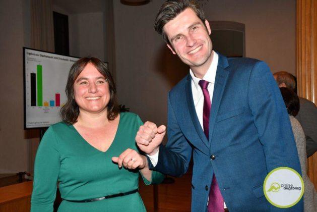 20200315 Wahl Augsburg Cze 1