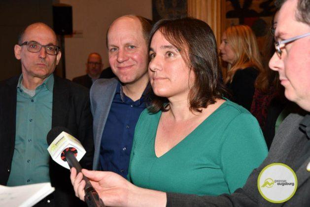 20200315 Wahl Augsburg Cze 10