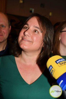 20200315 Wahl Augsburg Cze 23