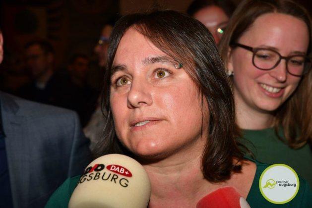 20200315 Wahl Augsburg Cze 24