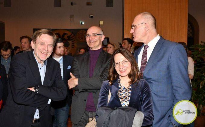 20200315 Wahl Augsburg Cze 45