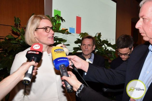 20200315 Wahl Augsburg Cze 61