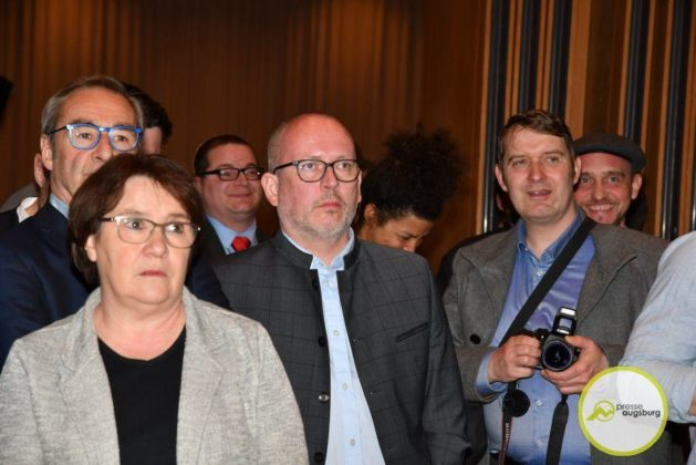20200315 Wahl Augsburg Cze 76