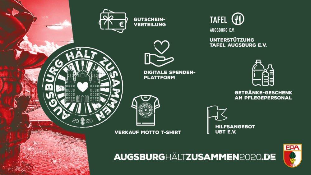 20200331 Augsburghältzusammen2020 Querformat