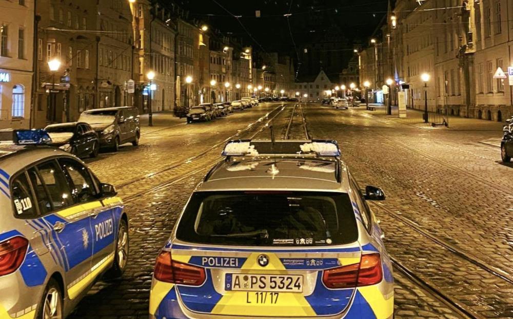 Bildschirmfoto-2020-03-23-um-15.11.32 Ausgangsbeschränkungen |Polizei Schwaben Nord zieht Wochenendfazit Augsburg Stadt News Newsletter Polizei & Co |Presse Augsburg