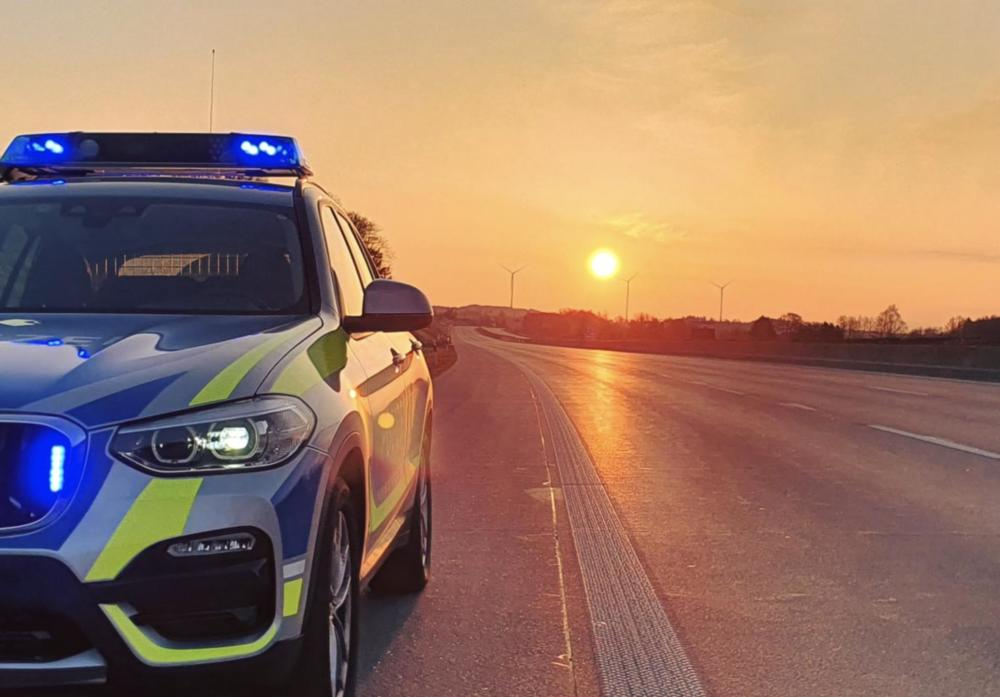 Bildschirmfoto-2020-03-23-um-15.12.59 Ausgangsbeschränkungen |Polizei Schwaben Nord zieht Wochenendfazit Augsburg Stadt News Newsletter Polizei & Co |Presse Augsburg