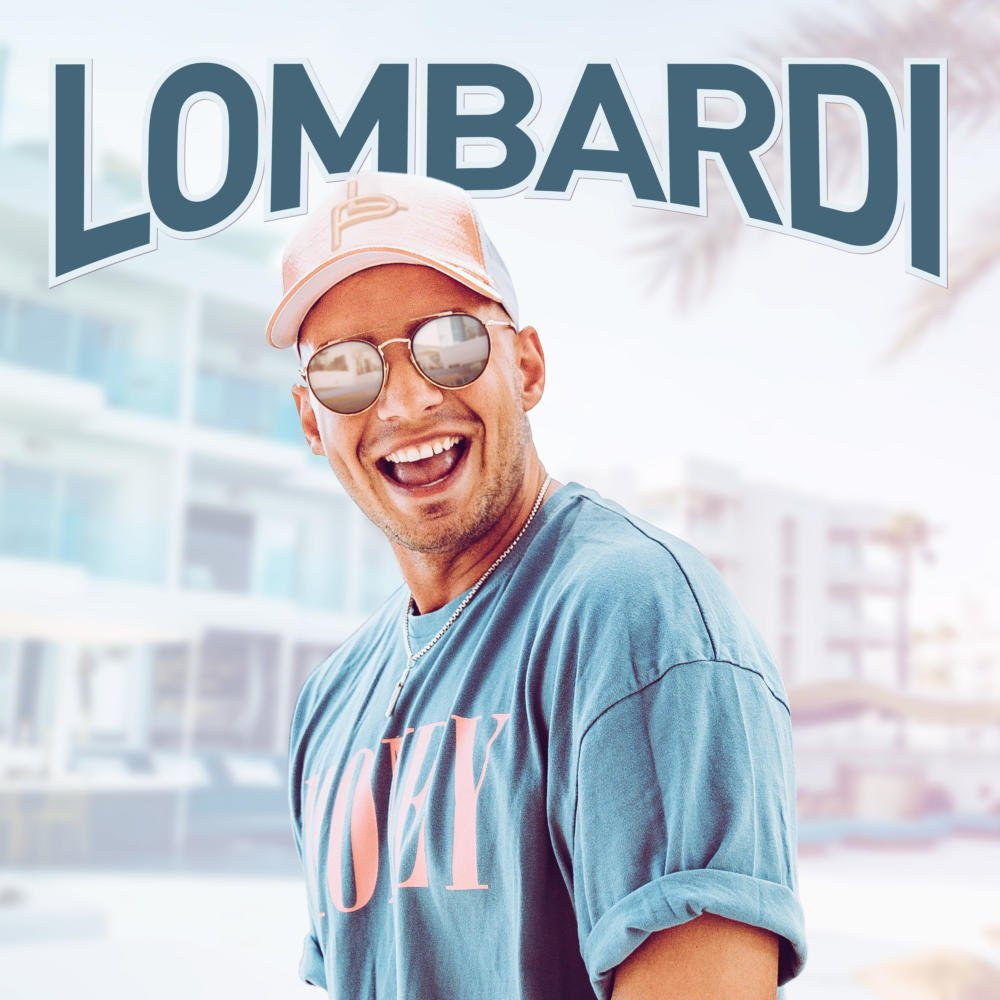 Lombardi Draft 004 5E Pre Final 2