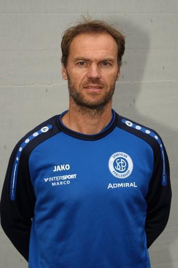 Marco Konrad