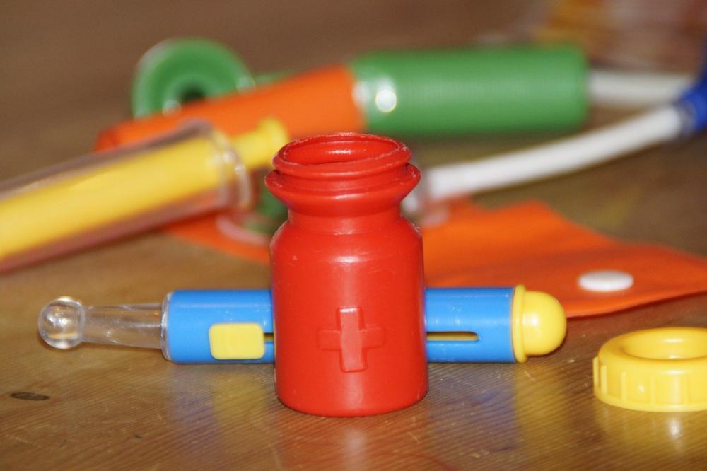 child-221069_1280 Corona | Kinderarztpraxis Wertingen muss vorübergehend schließen Dillingen Gesundheit News Newsletter Corona Kinderarzt WER Wertingen |Presse Augsburg