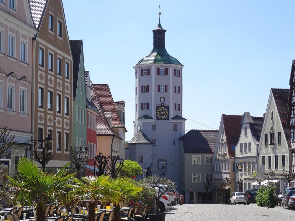 Gunzburg 2705721 1280