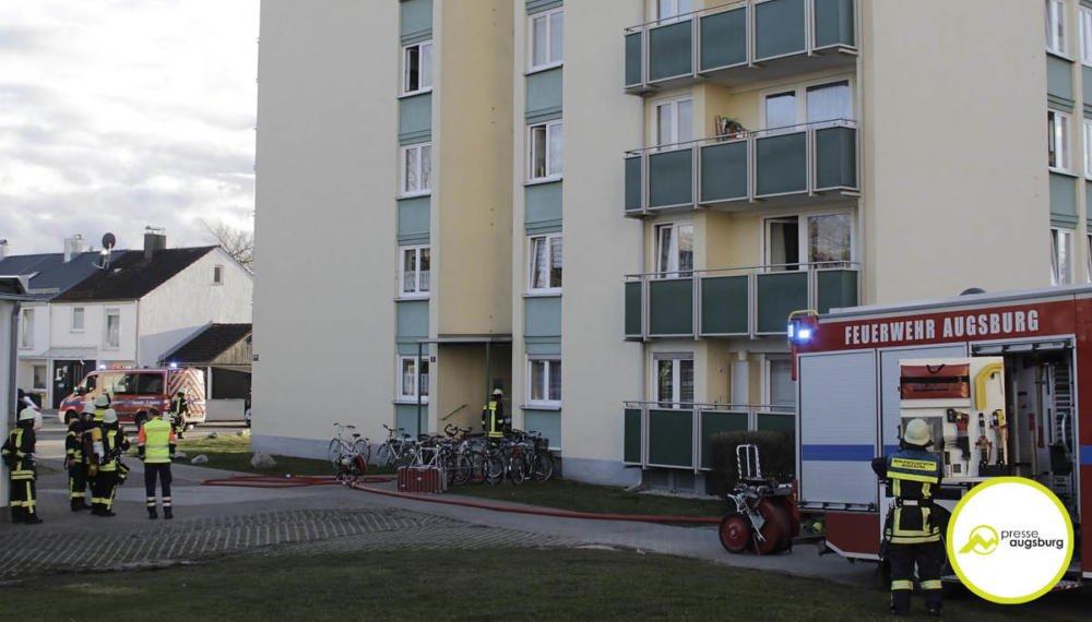 Kellerbrand 079