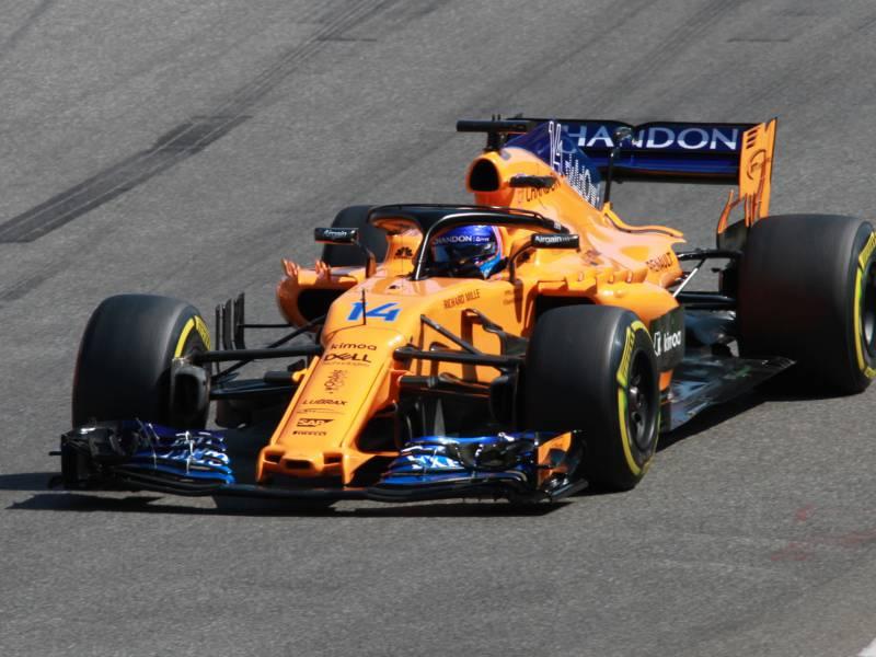 mclaren-tritt-nicht-bei-formel-1-rennen-in-melbourne-an McLaren tritt nicht bei Formel-1-Rennen in Melbourne an Sport Überregionale Schlagzeilen 1 Formel 1 März melbourne Mitarbeiter neue Saison Park Planungen Saisonauftakt team |Presse Augsburg