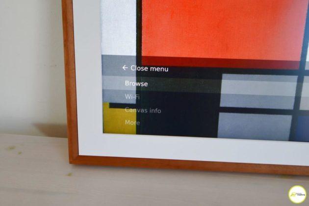 Meural Canvas Ii 025 Ergebnis
