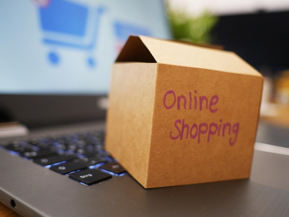 Online Shopping 4532460 1280