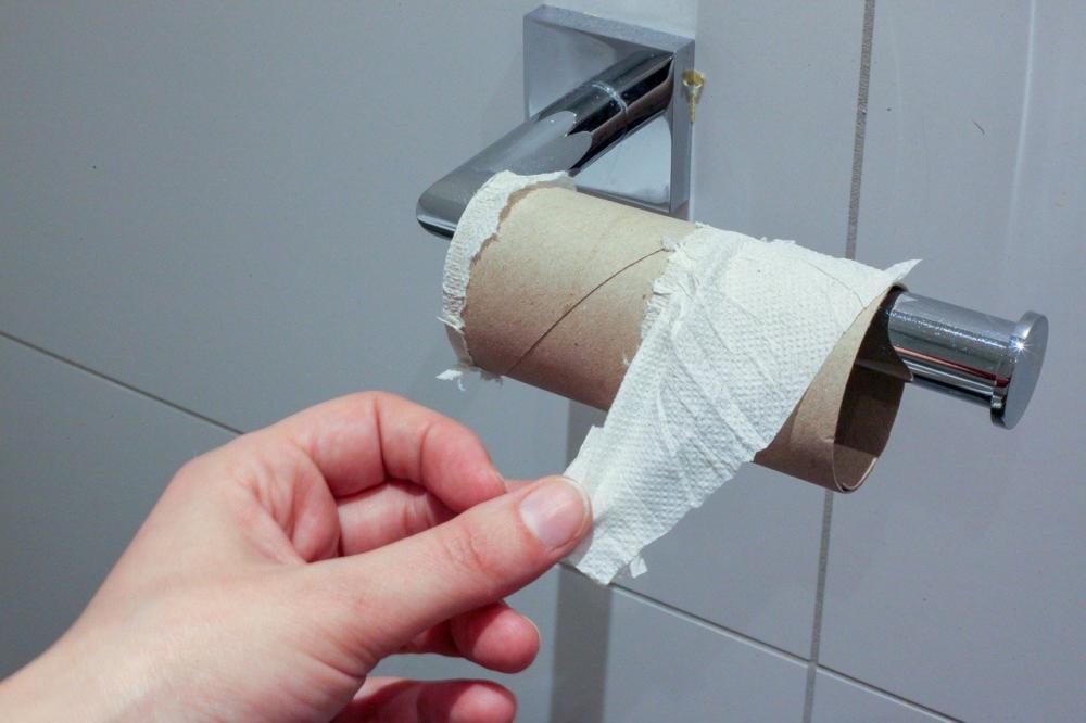Toilet Paper 4941765 1280