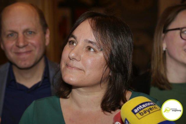 Wahl Augsburg 027