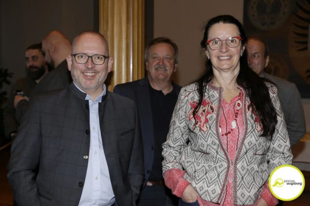 Wahl Augsburg 051