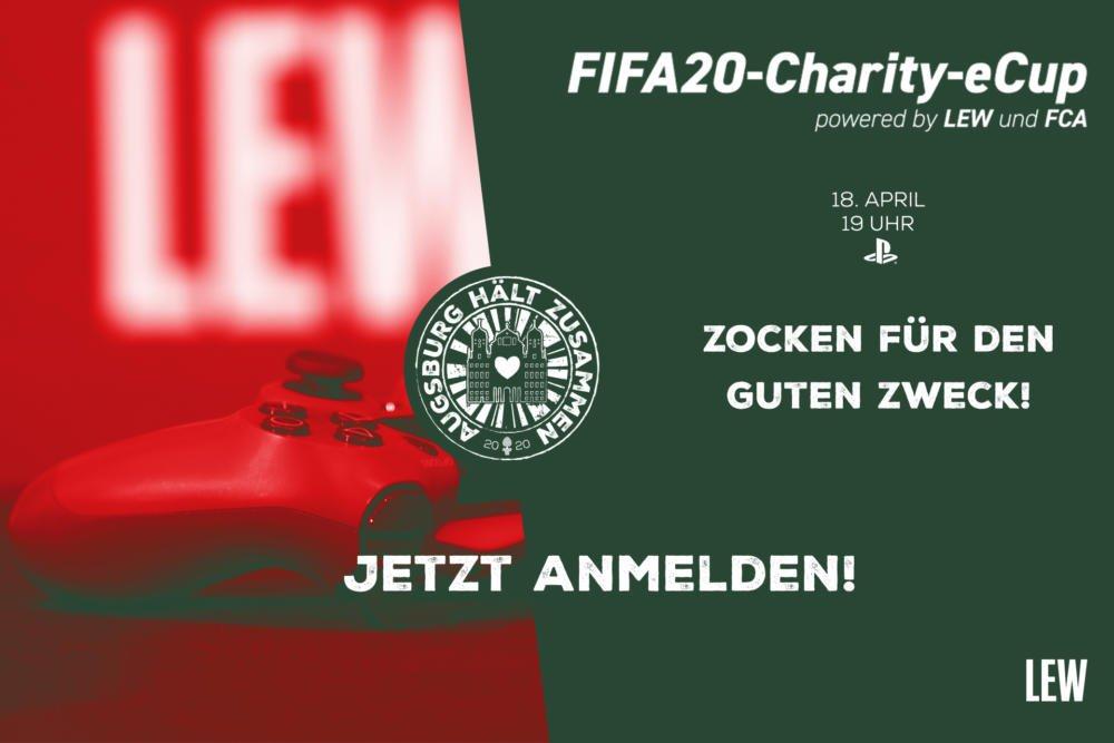 20200413 Charity Ecup