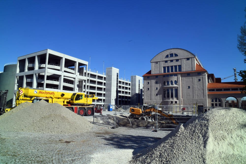 2020 04 21 Gaswerk Baustelle 03