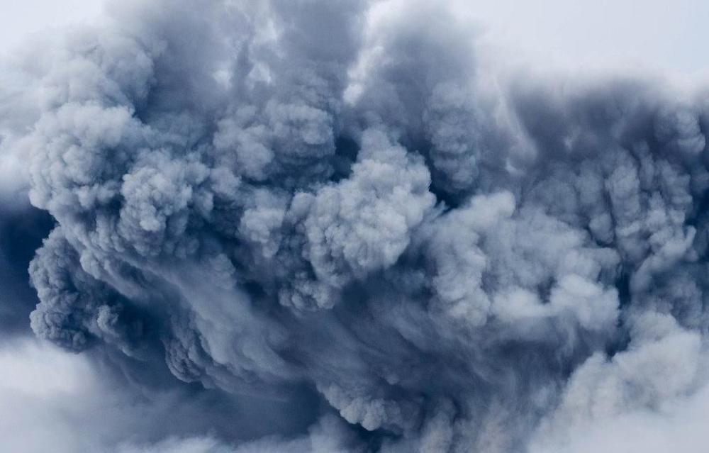 Ash Cloud 1867439 1920