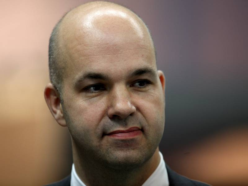 Diw Chef Unterstuetzt Staatshilfen Fuer Autoindustrie