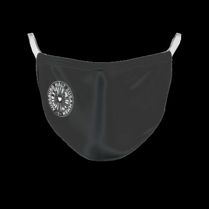 fca-mundschutzmaske-zusammen-schwarz-3-420x420 Vorverkauf gestartet |FC Augsburg verkauft Behelfsmasken im Online-Shop Augsburg Stadt FC Augsburg News Newsletter Sport |Presse Augsburg