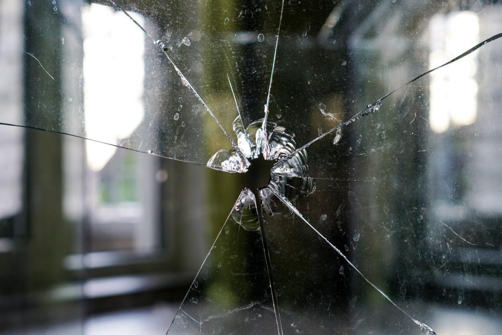 Glass 1497229 1920