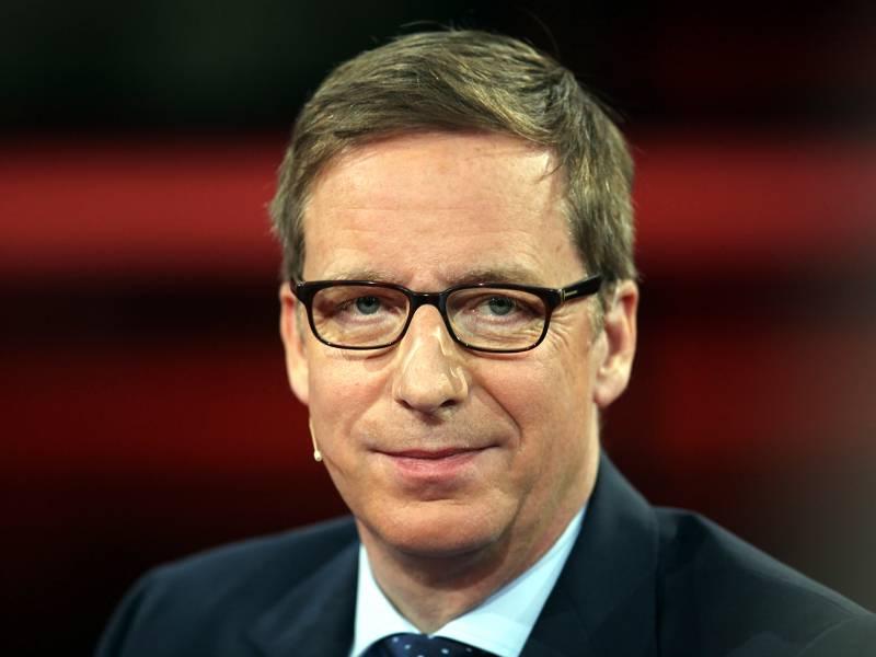 Iw Chef Kritisiert Haltung Der Bundesregierung Zu Corona Bonds
