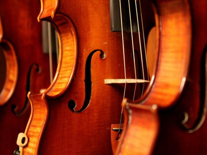 Klassische Musiker Fordern Staatshilfen Fuer Kultur Freiberufler