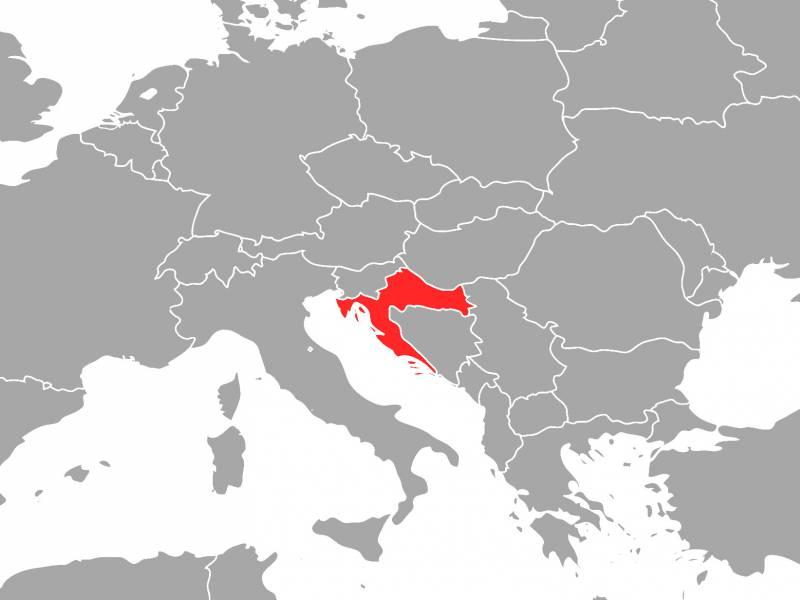 Kroatien Plant Schrittweise Oeffnung Fuer Sommertourismus