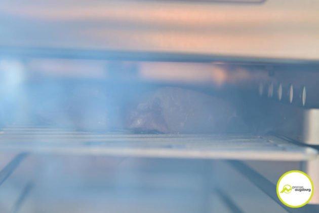 """multivac_home_048-630x420 """"Must Have"""" für den ambitionierten Hobbykoch  Der MULTIVAC home Kammer-Vakuumierer im Presse Augsburg-Test Bildergalerien Freizeit noad Technik & Gadgets Kammer-Vakuumierer Kammervakuumierer Multicopter MULTIVAC MULTIVAC home Sous-Vide Vakuumierer  Presse Augsburg"""