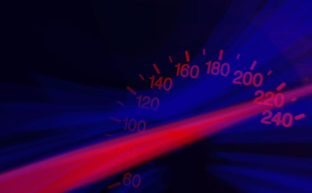 Speedometer 653246 1280