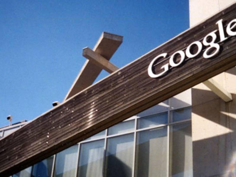 Start Ups Fordern In Coronakrise Solidaritaet Von Google