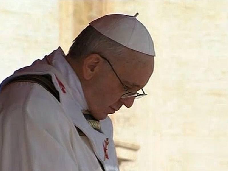 Theologe Kritisiert Umgang Des Papstes Mit Coronakrise