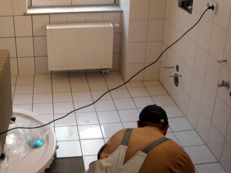 Wirtschaftsminister Beraten Ueber Lage Der Solo Selbststaendigen