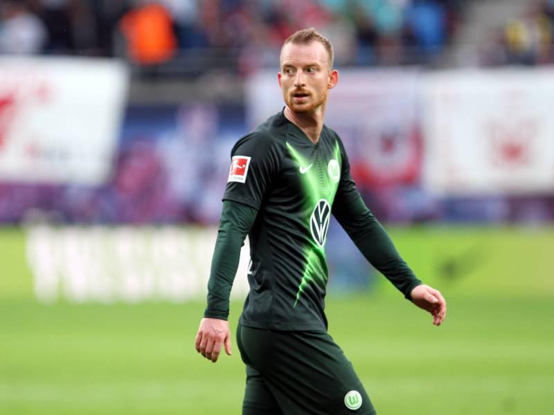 1 Bundesliga Leverkusen Unterliegt Wolfsburg Deutlich
