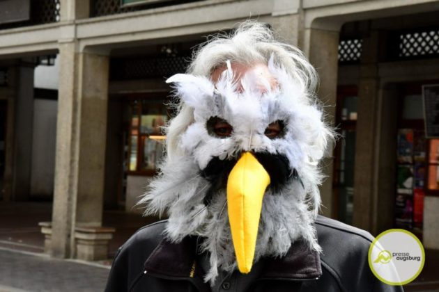 2020 05 01 Maske Gegen Die Pest 1 Von 1 1.Jpeg