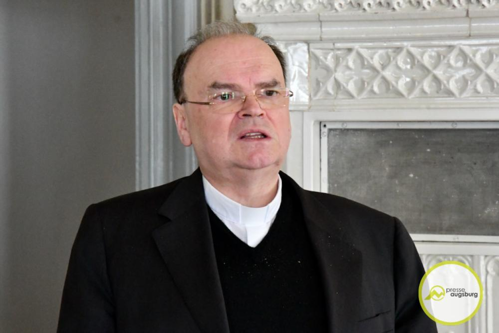 2020 05 07 Pk Bischofsweihe 10 Von 16.Jpeg