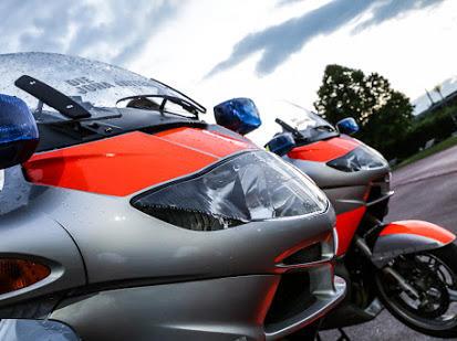 202005 Motorrad Credit Johanniter