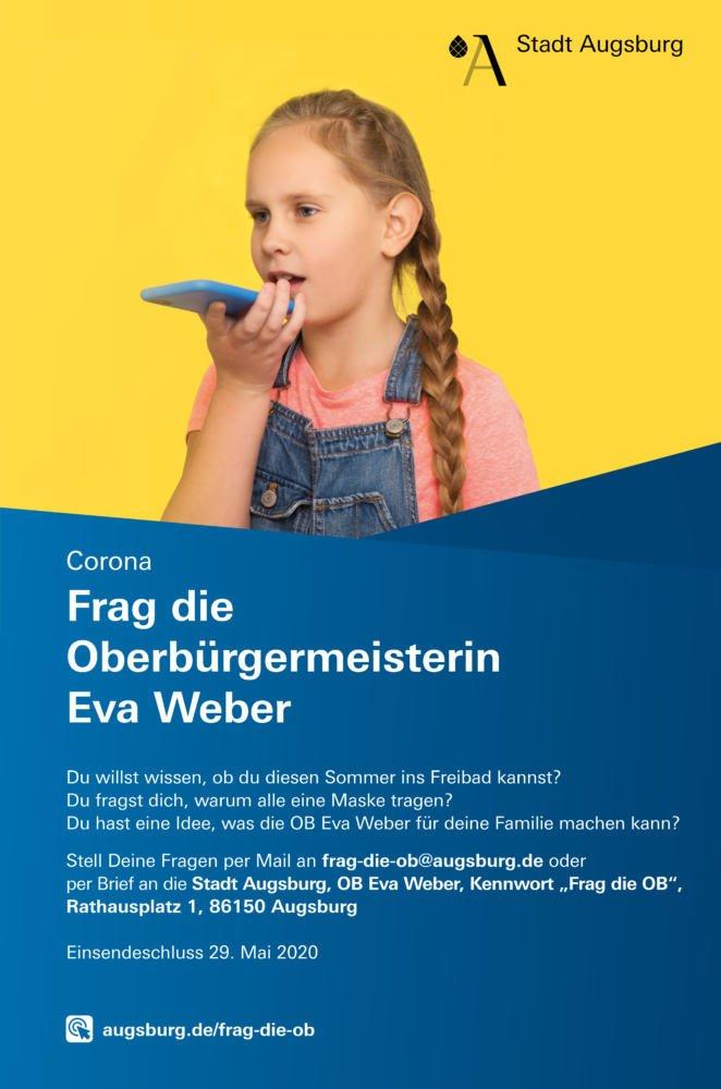 20 05 15 Visual Coroterin Eva Weber