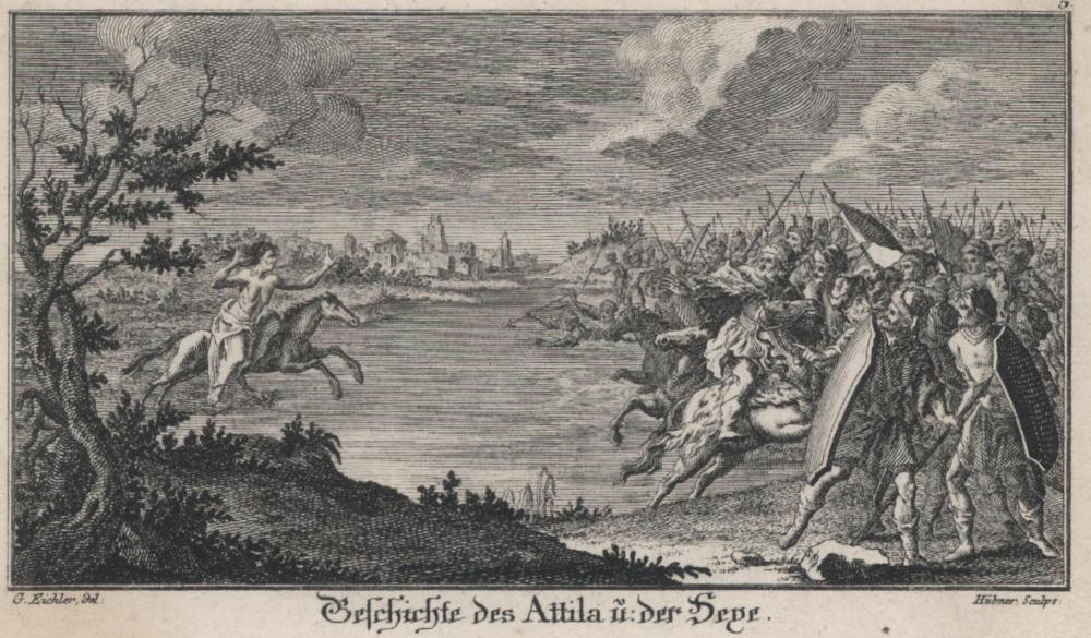 20 05 19 Abb. 1. Dru Museen Augsburg