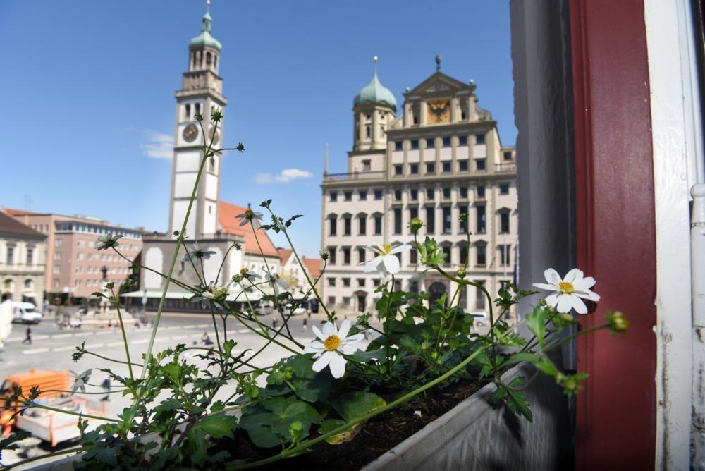 20 05 20 Pflanzenwet Adt Augsburg 07