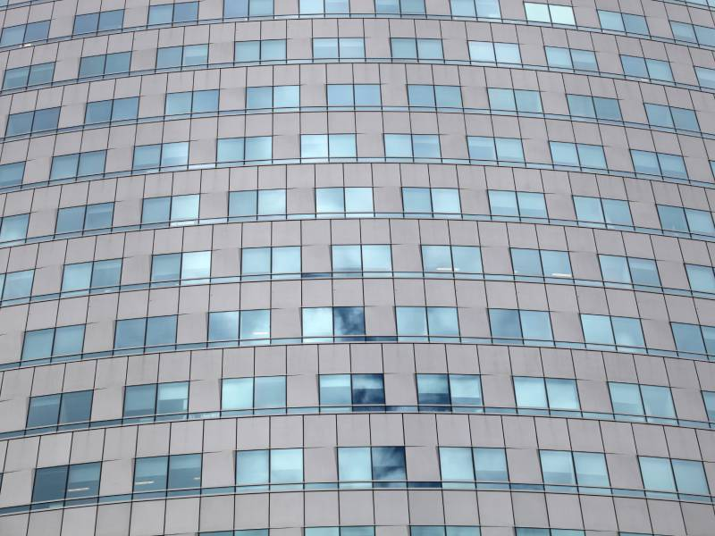 Bundeskartellamt Erwartet Mehr Firmenfusionen Wegen Coronakrise