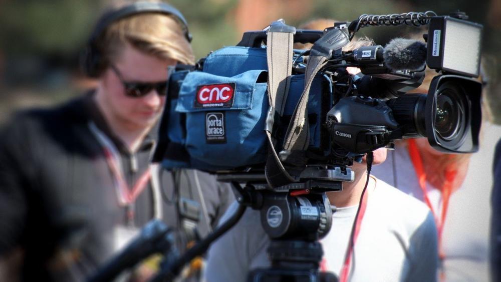 Cinematographer 2808323 1280