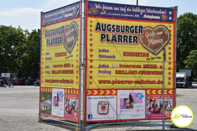 Demo Augsburg Corona011