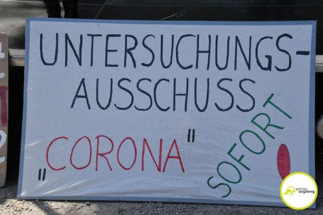 Demo Augsburg Corona035